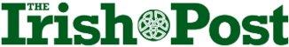Image result for irish post logo