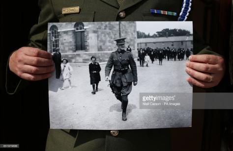 Michael Collins Cathal Brugah Barracks.jpg
