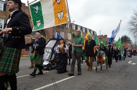 Derby St.Patrick's Festival Mass Parade and Ball March 11th 2017 Gerry Molumby (36).JPG