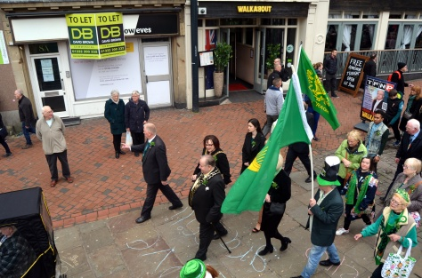 Derby St.Patrick's Festival Mass Parade and Ball March 11th 2017 Gerry Molumby (42).JPG