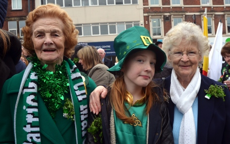 Derby St.Patrick's Festival Mass Parade and Ball March 11th 2017 Gerry Molumby (53).JPG
