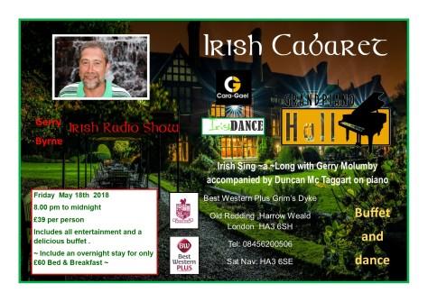 Irish Cabaret May 18th 2018.jpg