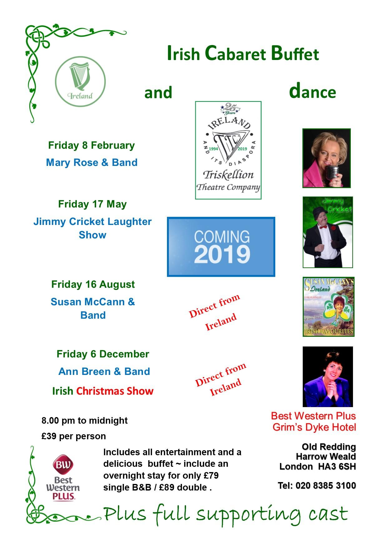 2019  Irish Cabaret Nights at Grims Dyke.jpg