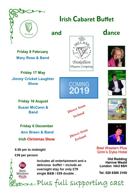 2019  Irish Cabaret Nights at Grims Dyke.jpg