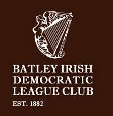 Batley Irish Club.jpg