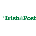 irish post