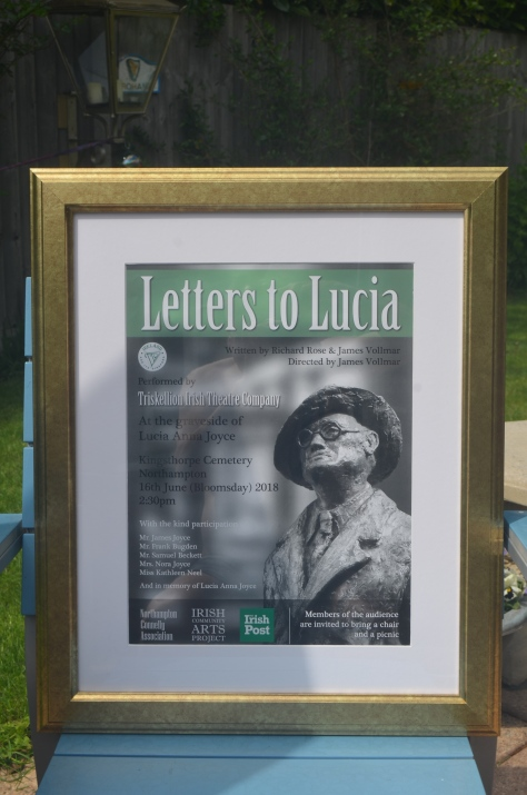 Lucia poster Gerry Molumby (3)