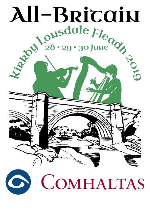 Logo mit Comhaltas (1)