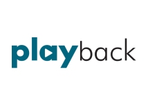 playback-logo-no-line