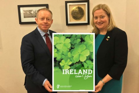 MoS-Cannon-and-Amb-Moran-with-Ireland-for-You-2-main-image