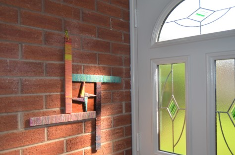 st.-brigid-crosses-from-gerry-molumby-21