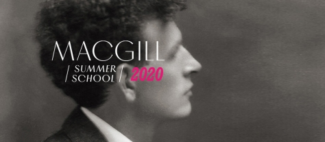 2020-Macgill-Image-with-Logo-and-Date-1