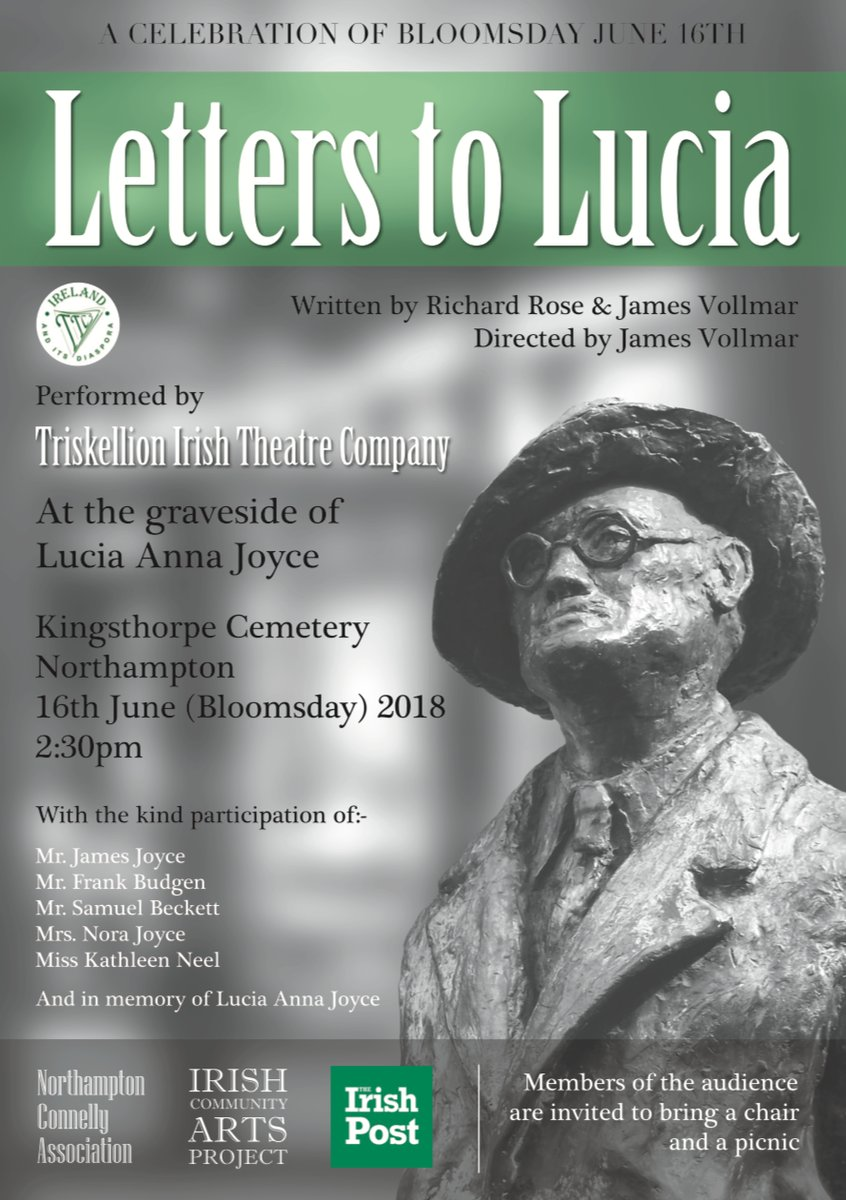 Letters to Lucia Play Poster jpeg (2)